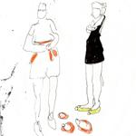 yourtime_julijonasurbanos-justekostikovaite_cover