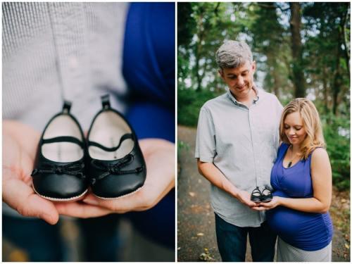 charleston_annapolis_wedding_portrait_photographer_0418
