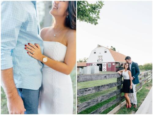 charleston_annapolis_wedding_portrait_photographer_0609