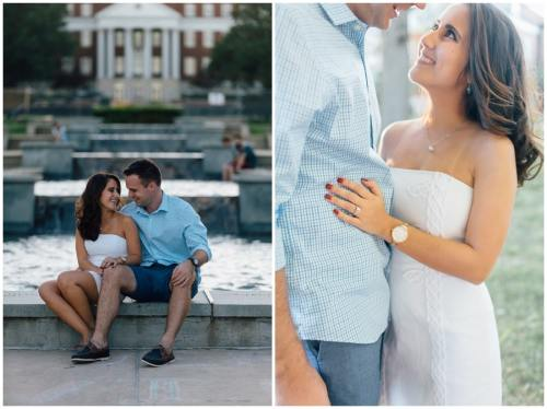 charleston_annapolis_wedding_portrait_photographer_0626