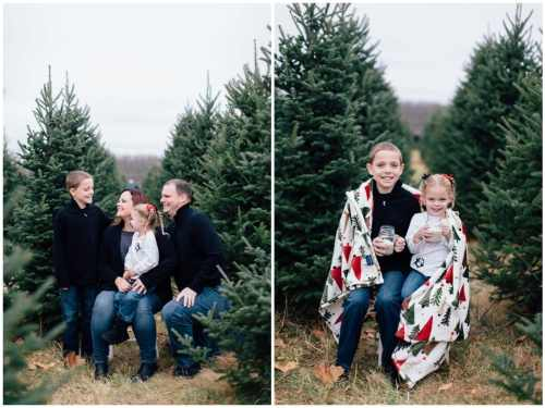 christmas-tree-farm-mini-sessions-annapolis-family-photographer_1394