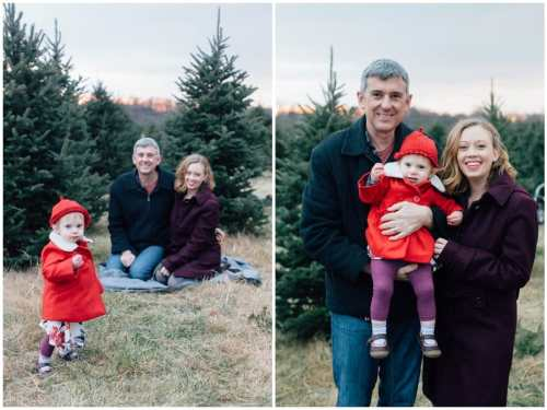 christmas-tree-farm-mini-sessions-annapolis-family-photographer_1402