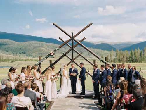 Hannah Lane Photography - Charleston Wedding Photographer - Wedding Timeline