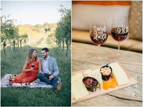 HannahLane Photography - Annapolis Wedding Photographer