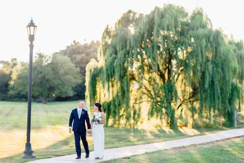 What Your Wedding Photographer Really Wants You to Know