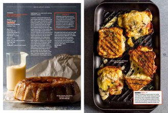 Comfort-cooking-feature-for-Woolworths-Taste-Magazine-3