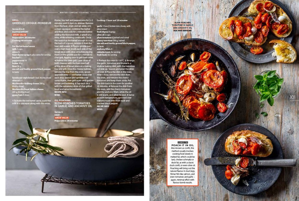 Comfort-cooking-feature-for-Woolworths-Taste-Magazine-4