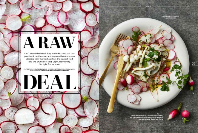 Raw-food-feature-for-Woolworths-Taste-Magazine -1