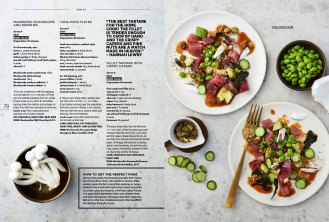 Raw-food-feature-for-Woolworths-Taste-Magazine-2