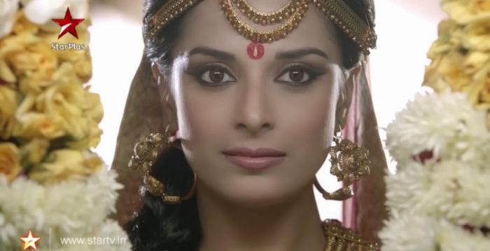 Mahabharata yudhisthira wife sexual dysfunction