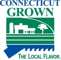 ct_grown_local_flavor-web