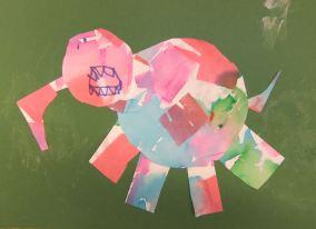 Maxi elephant cropped