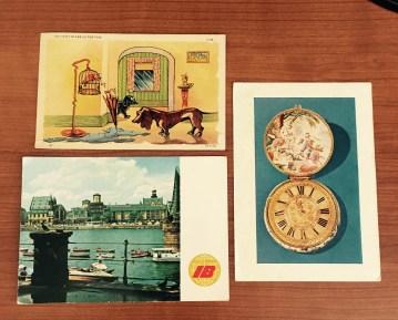 postcardss4