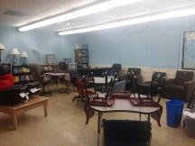 whole class view 2