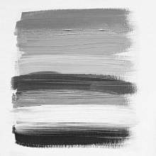 grey-color-shopping-2015-habituallychic-001