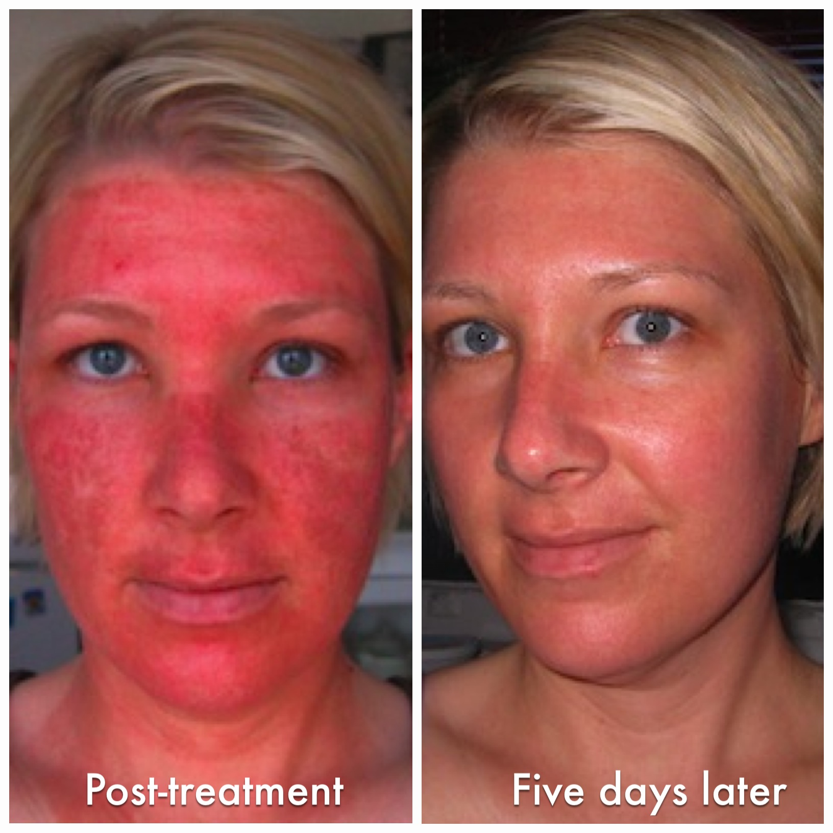 South Beach Skin Care