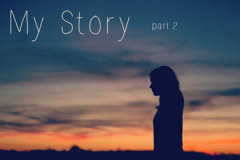mystorypt2