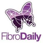 fibrodaily