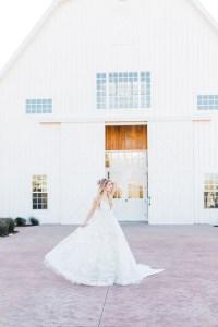 DallasFort-Worth-Wedding-Photographer- bridals - the - white - sparrow