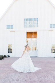 DallasFort-Worth-Wedding-Photographer- bridals - the - white - sparrow