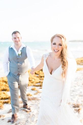 destination - wedding - photographer - Mexico - Riviera Maya - destination photographer - wedding - photographer - dallas - fort worth - wedding - photographer - beach - wedding