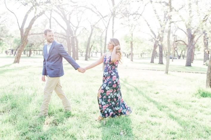Dallas-Fort-Worth-Wedding-Photographer-10