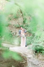 Dallas-Fort-Worth-Wedding-Photographer-15