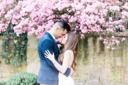 Dallas-Fort-Worth-Wedding-Photographer-18