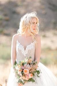 Dallas-Fort-Worth-Wedding-Photographer- destination - wedding - photographer - traveling - wedding - photographer - big - bend - national - park - big - bend - national - park - wedding - bridals - bridal - photos - at big - bend - national - park