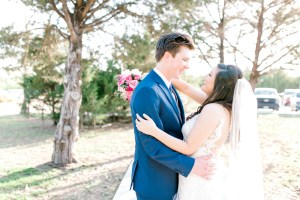 Dallas-Fort-Worth-Wedding-Photographer- hidden - creek -wedding - venue