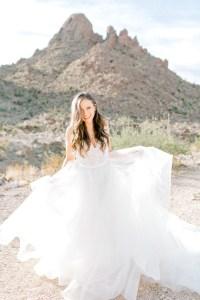 Dallas-Fort-Worth-Wedding-Photographer- destination - wedding - photographer - traveling - wedding - photographer - big - bend - national - park - big - bend - national - park - wedding - big - bend - engagement - session - destination - bridal - session