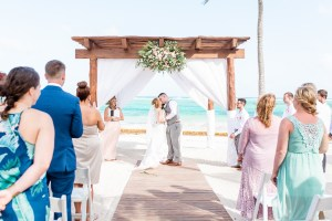 dallas - wedding - photographer - fort - worth - wedding - photographer - details - shots - destination - wedding - destination - wedding - photographer - mexico - wedding - beach - wedding - riviera - maya - mexico
