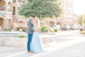 Dallas - Fort Worth - Wedding - Photographer - luxury - wedding - photographer - light - and airy - photographer