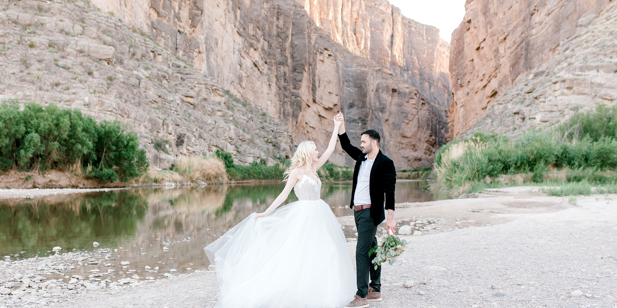 Dallas – Fort – Worth – Wedding – photographer-3