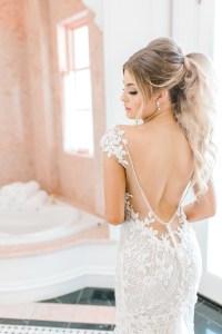 Hannah Way Photography, The Olana, Luxury wedding, luxury wedding photographer