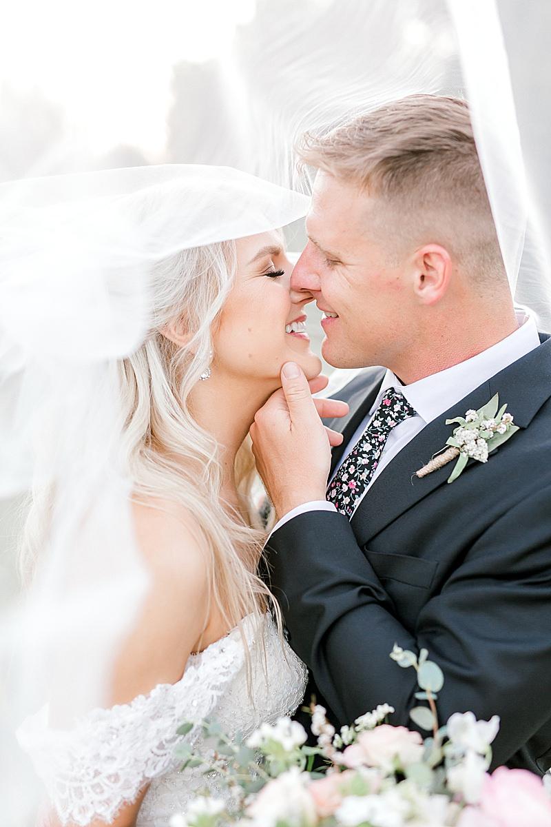 Hannah Way Photography, luxury wedding, luxury wedding photographer, dfw wedding photographer, Hidden Creek