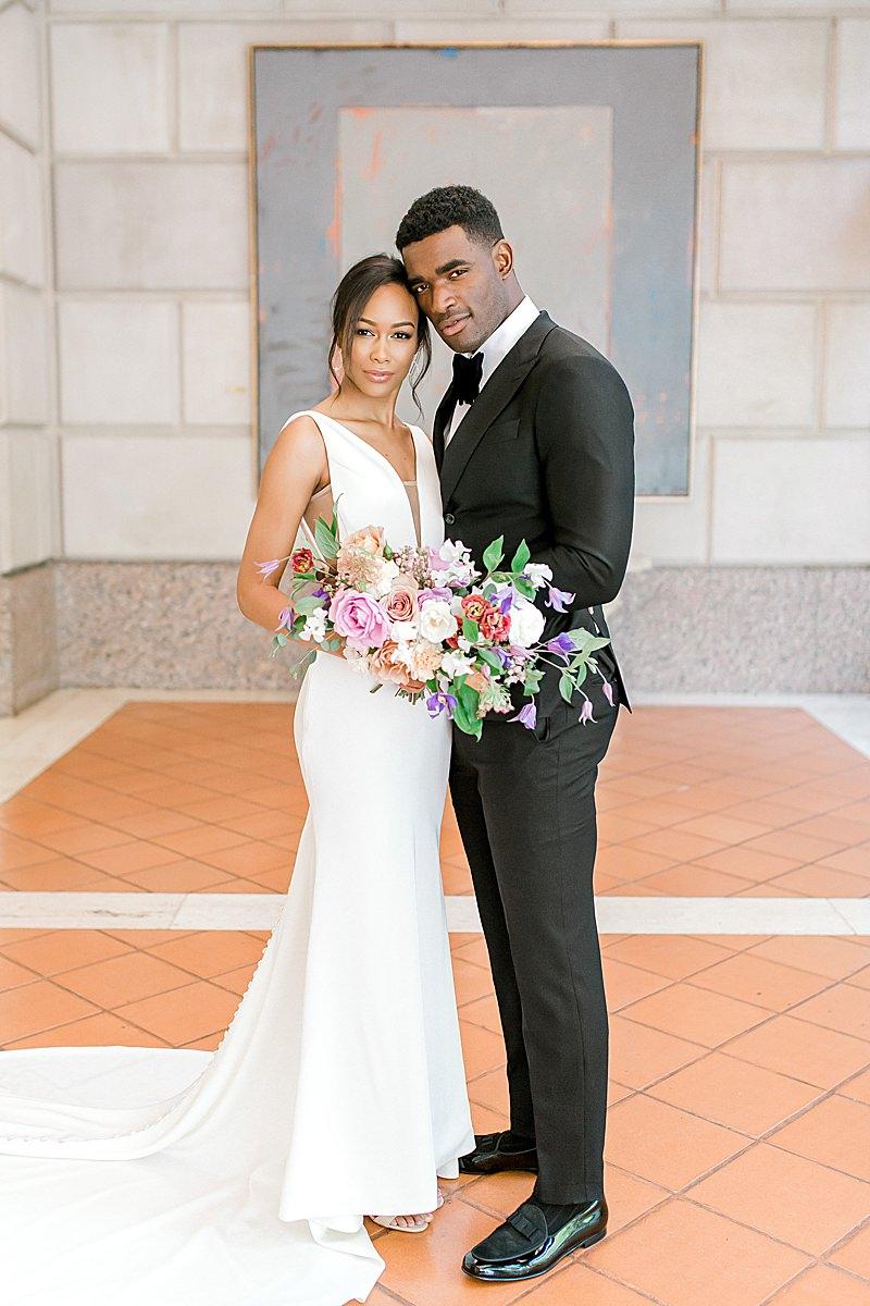 Hannah Way Photography, luxury wedding, luxury wedding photographer, dfw wedding photographer, hotel crescent court