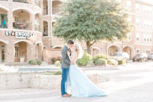 Hannah Way Photography, Dallas wedding photographer, engagement photos, dfw engagements, engaged, Dallas engagement session, wedding photographer, luxury wedding photographer, luxury engagement session, McKinney engagement session, Adriatica Village