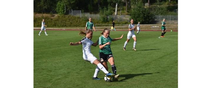 Elämäni ensimmäinen jalkapallo-ottelu, JyPK vastaan F.C. Honka