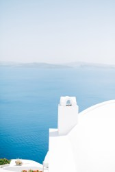 Santorini-wedding-day-portrait-photoshoot0084