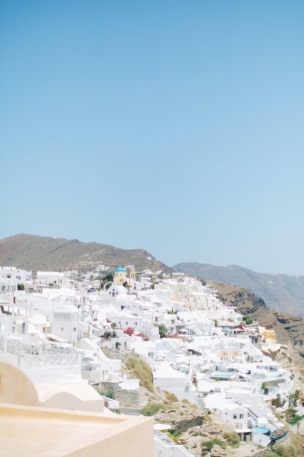 Santorini-wedding-day-portrait-photoshoot0086