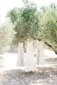Soaringly Georgeous Wedding in Cretan Province_0001