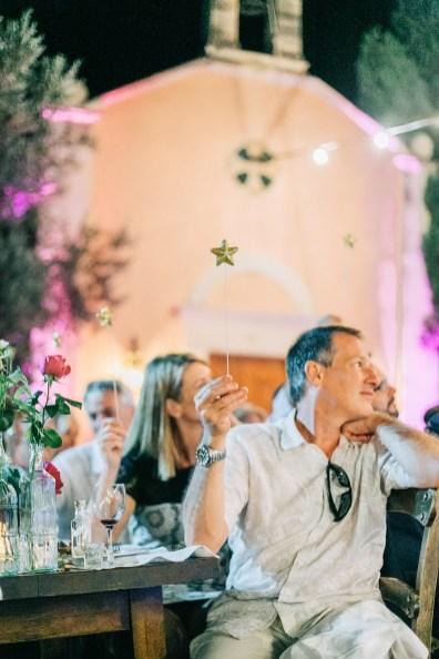 Soaringly Georgeous Wedding in Cretan Province_0120