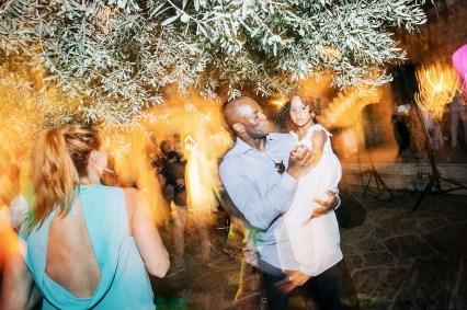 Soaringly Georgeous Wedding in Cretan Province_0133