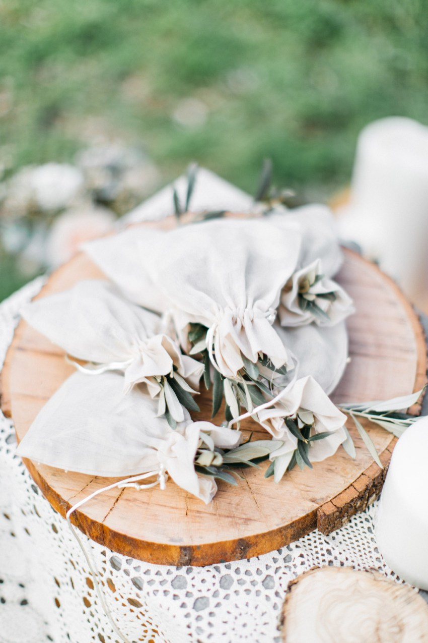 Destination wedding details for getting married in Crete