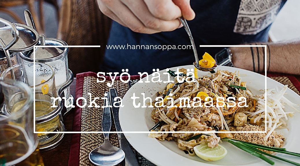PARHAAT THAIKKURUOAT