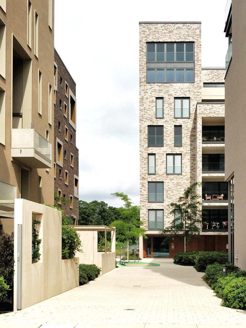 wohnviertel vier 3