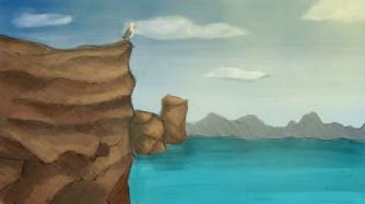 BG 3 Far Cliffs +