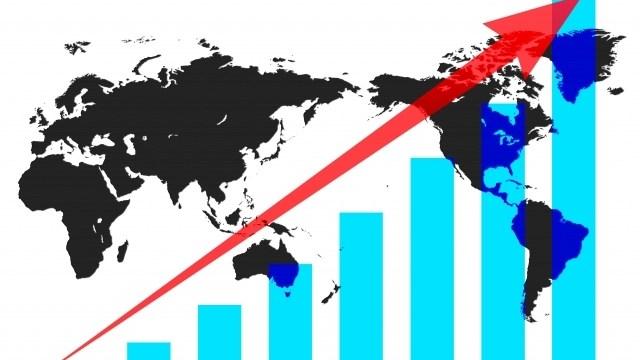 成長曲線,ビジネス