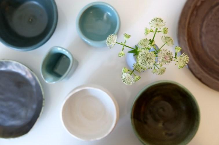 Keramik 022